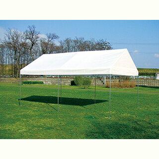 Toe ray light (TOEI LIGHT) meeting tent PP23 G-1393 & oxjap | Rakuten Global Market: Toe ray light (TOEI LIGHT) meeting ...