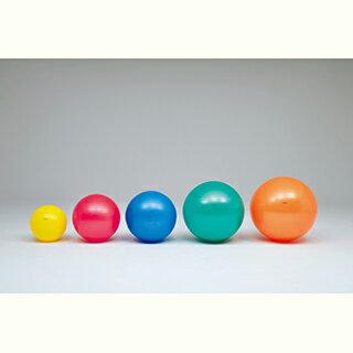 トーエイライト(TOEILIGHT)ボディーボール85H-7264