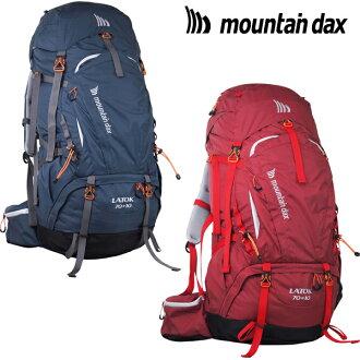 Mountain dax (산악 오리) ラトック 70 + 10 DM-209-16
