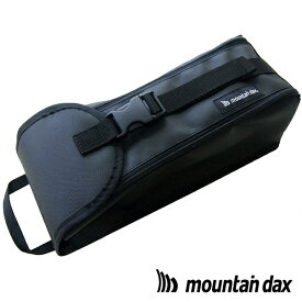 mountain dax(マウンテンダックス) アイゼンケース