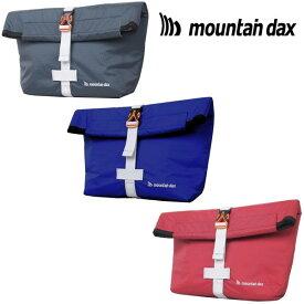 mountain dax(マウンテンダックス) ランチケース DA-924-16