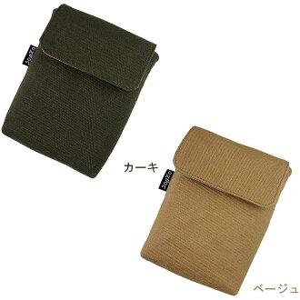 oxtos(okutosu)Esbit(S比特)口袋取暖炉大量专用的情况