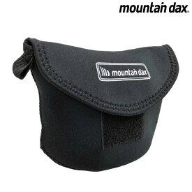 mountain dax(マウンテンダックス) ライスポーチ DA-525-1701