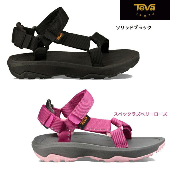 TeVa(テバ) HURRICANE XLT 2 - TODDLER'S