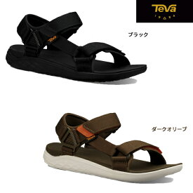 TeVa(テバ) TERRA-FLOAT 2 UNIVERSAL【men's】