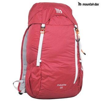 mountain dax(山鴨)poketta 25 DM-623-16