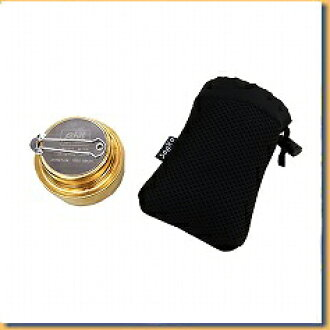 Esbit (esbit) 酒精燃烧器 AB300BR