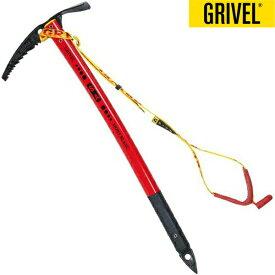 GRIVEL(グリベル)ネパールSA GV-PI175G