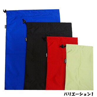 Staff bag SS, S, M, L (set of 4)
