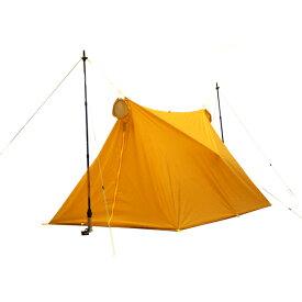 oxtos(オクトス) UL透湿防水タフツェルト/レギュラー【非常用 ビバーク テント 軽量 登山 トレッキング 山岳】