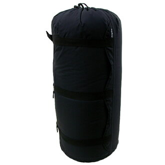 oxtos (オクトス) waterproofing, compression bag 15L