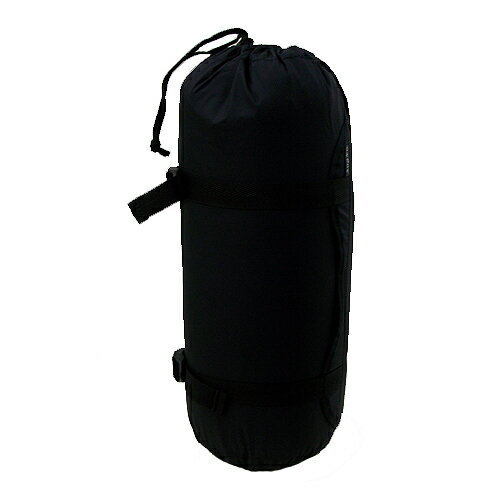 oxtos(オクトス)防水・コンプレッションバッグ6L【メール便(ゆうパケット)発送可能】