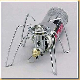 Soto (SOTO) regulator stove ST-310