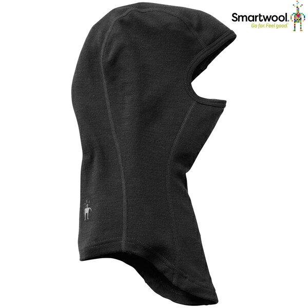 Smartwool(スマートウール) NTSミッド250バラクラバ SW65016