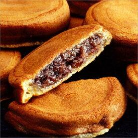 富山銘菓 家餅 1個