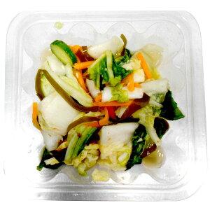 九州産野菜 朝鮮漬け