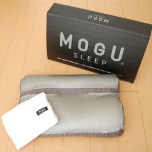 MOGUメタルモグピローSサイズ(60×40×6cm)【送料無料・送料込】【natsu0806×2】