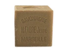 ボディソープ サボンドマルセイユ オリーブ」600G【おふろ】【石鹸 ソープ スキンケア】【敬老の日】