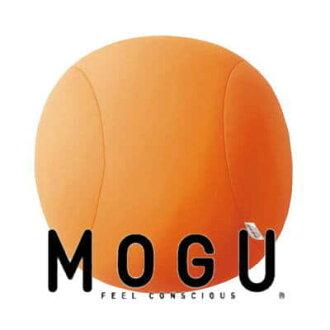 垫层 | 蘑菇 (Mog) 球 (球垫)