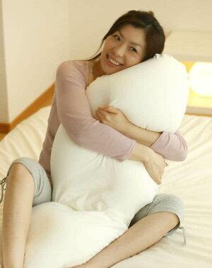 抱き枕|マイクロビーズ抱き枕Haguu!(ハグー)【だきまくら/抱枕/抱きまくら】【N】