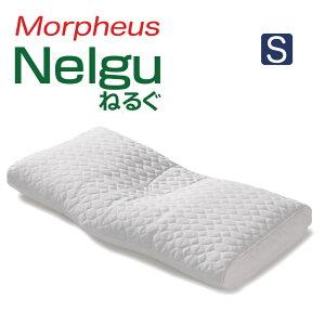 Nelgu(ねるぐ)枕Sサイズ(横62×奥行33×高6cm)