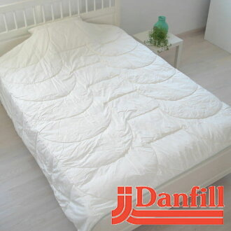 被子| Danfill(丹菲尔)Nonbactel(无貘三)肌肤被子双(抗菌效果用AG+的活性银离子效果出众的被子)