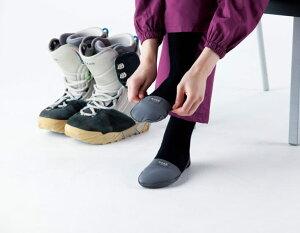 靴下 MOGUTOEWARMER(トゥーウォーマー)【MOGUモグ正規品パウダービーズ】【つま先ウォーマー靴下クッションつま先カバーソックス】【レビューを書いて送料無料/ゆうメール便対応】