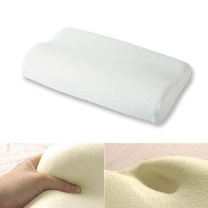 スタンダードピロー【送料無料】【interior枕】