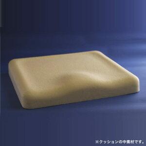 マシュマロ体圧分散クッション【送料無料】【interior枕】