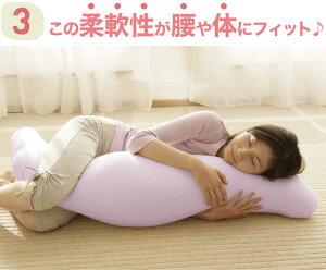 王様の抱きまくらレディース標準サイズ(中身+抱き枕カバー付)約30×110×17〜20センチ【N】