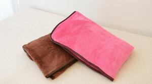 毛布シングルサイズ|ChocoLiv(ショコリブ)マイクロファイバーニューマイヤー毛布シングルサイズ140×200センチ【毛布/ブランケット/blanket/洗える/西川リビング/ブランド/暖かい/あたたか】【母の日】