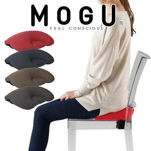MOGU/モグ//プレミアム/ヒップアップスタイルパッド/約横26×縦18×高さ3〜9センチ