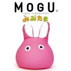 MOGU/モグ/みみたま