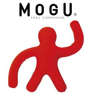MOGU(モグ) ピープル(人型クッション)ロングアー...
