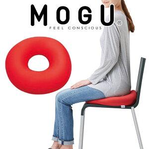MOGUサークルクッション
