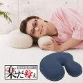 寝たままテレビが見れる!ちょうどいい枕はありませんか?