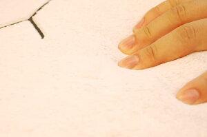 抱き枕キャラクター|ACCENT(アクセント)CRAFTHOLIC(クラフトホリック)TRICKorCRAFT(トリックオアクラフト)RAB(ラブ)/SLOTH(スロース)♪♪♪【ギフトラッピング無料/正規品/ぬいぐるみ/かわいい/ギフト/プレゼント/ハロウィン/Halloween】【あす楽対応】
