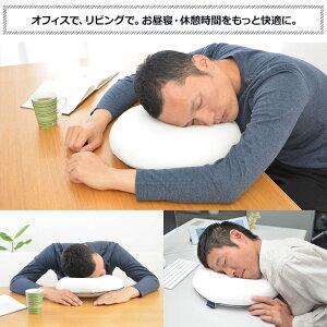 ThePillowMimi(ザピローミニ)地球で眠る、すべての人へ新素材ポリゴンメッシュが実現した寝心地&高通気性。【枕高反発洗える通気性低め横向きうつぶせまくら】【N】