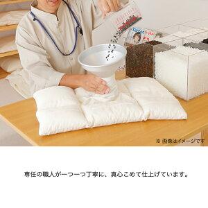 【4月12日注文受付開始】パーソナライズピローあなたの眠りに個性を。10万通りの中からあなたにピッタリの枕を見つけ出します!お店に直接行かずオーダーメイド枕が作れる!【オーダーメイド枕枕まくらピロー日本製安眠快眠パーソナライズ】【N】