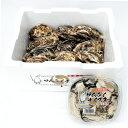 【お得なセット♪】坂越牡蠣むき身500g×1 + 殻付20個セット[送料無料]★サムライオイスター★生食OK!臭みがなく食べ…