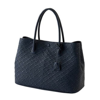Man and woman combined use dark blue navy blue fashion for the woman for the A3-adaptive business casual commuting attending school man with the leather leather genuine leather goat leather men bag bag bag pocket including men's tote bag business bag P.I