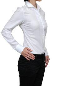 シャツ レディース ワイシャツ|イタリアンカラー 白シャツ yシャツ ビジネス カッターシャツ ブラウス イタリアンカラーシャツ ビジネスシャツ レディースシャツ 白ブラウス ホワイトシャツ 女性 ビジネスワイシャツ フォーマルシャツ 高級 フォーマル 婦人 婦人服 オフィス