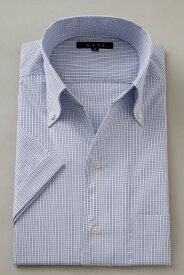 半袖ワイシャツ yシャツ 半袖シャツ クールマックス 高級 | イタリアンカラー シャツ メンズ ワイシャツ おしゃれ ドレスシャツ ビジネス ボタンダウンシャツ クールビズ スキッパー 紺 ネイビー カッターシャツ スリム ボタンダウン ビジネスシャツ 夏 涼しい cool クール