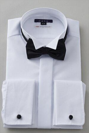 4766395b86792 楽天市場 ウイングカラーシャツ ウィングカラーシャツ メンズ ...