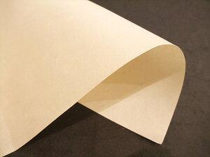 越前 雲肌麻紙 3×6生