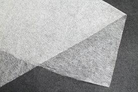 機械漉き典具帖紙 超々極薄 白