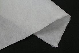 因州 楮紙サイズ入り