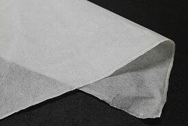 美濃 薄美濃紙 紗漉き 【限定品】
