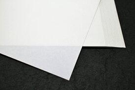 朱印帖(折本) 本紙用紙 大(236x178mm) 24枚入