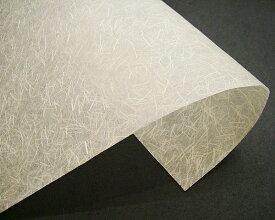 阿波 銀和紙ロール 10m巻